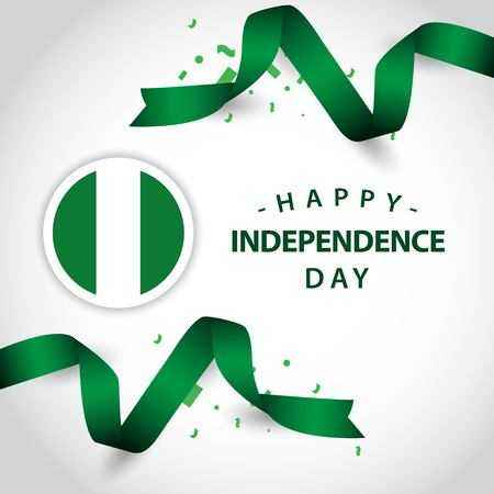 122020706-happy-nigeria-independence-day-vector-template-design-illustration