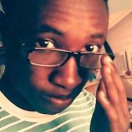 Oluwatobi Opemipo