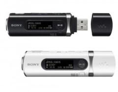 Sony BD-100