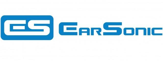 logo_earsonics