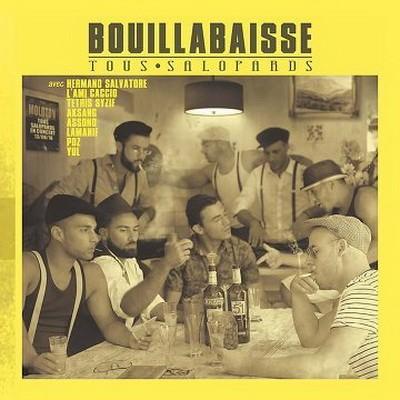 1429943372_tous-salopards-bouillabaisse-2015