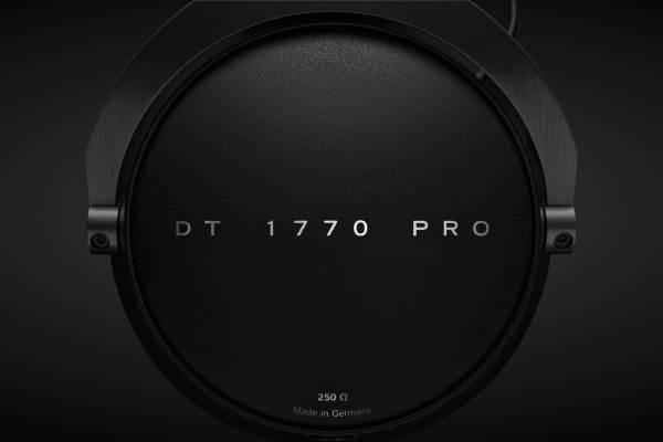 Cup DT-1770 Pro
