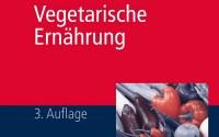 Veggie-Kost für mehr Gesundheit