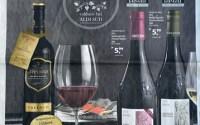 ALDI und LIDL – kämpfen mit Wein