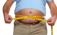 Überraschung: Abnehmen hilft bei Diabetes