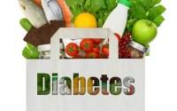 Low Carb – das vermutlich potenteste Antidiabetikum?