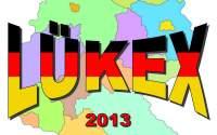 LÜKEX 2013: Terroristen verbreiten tödliche Killerkeime