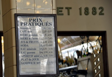 TR Cafe Paris 02