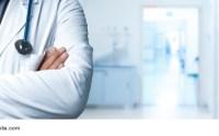 Übergewicht und Fehlernährung: Steuerberatung vom Ärztetag