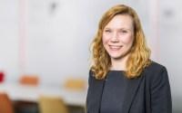 """Adipositas, Stigma und Ernährungstherapie: """"Wir brauchen die therapeutische Allianz"""""""