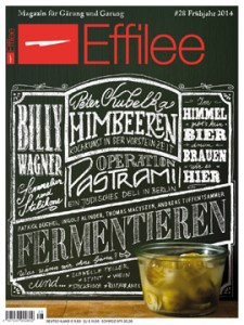 effileeCover28