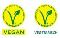 V – Label: ALDI bedient den Veggie-Trend