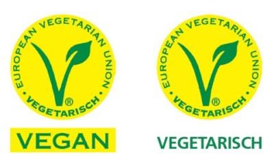 vlabel_logos2_480