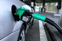 PPPRA says Price of petrol still stays at N145/litre