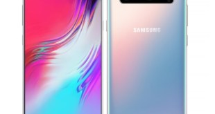 Samsung Galaxy S10 5G Specs & Price: Comes with 6.7-inch display, 6 cameras