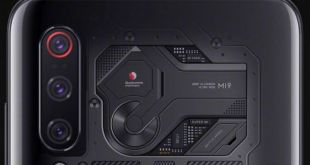 Xiaomi Mi 9 and Mi 9 Explorer: Specs, Price and What We Know So Far