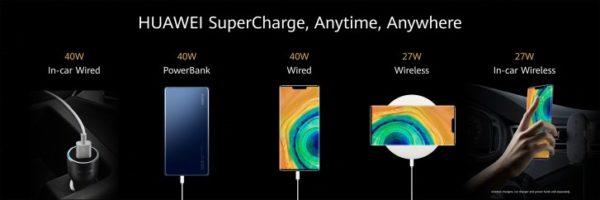 mate 30 supercharging system e1568914149850