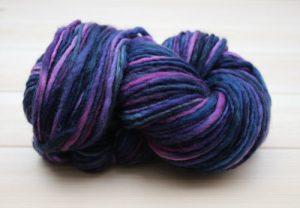Manos - wool clasica