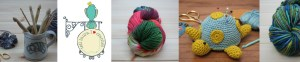 crochet kits uk