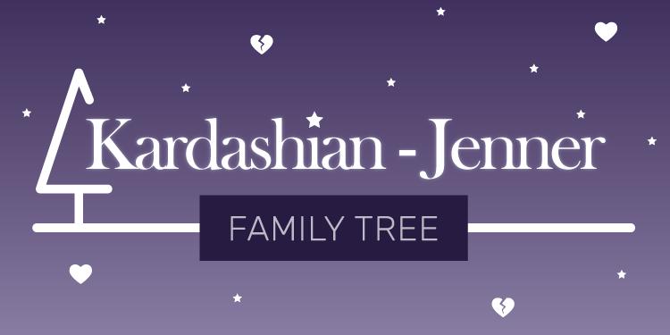 making family tree online