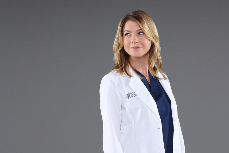 Greys Anatomy Quiz Tell Tale Tv