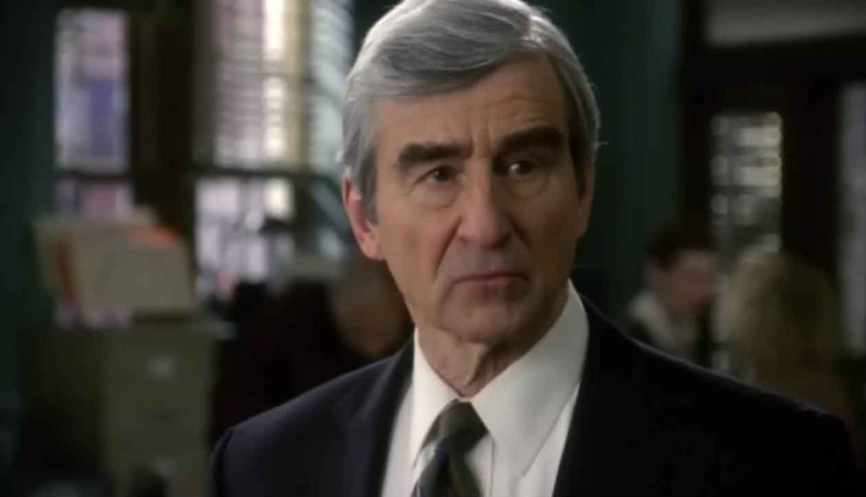 law and order jack mccoy