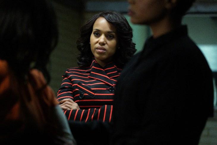 Scandal Season 6 Episode 15