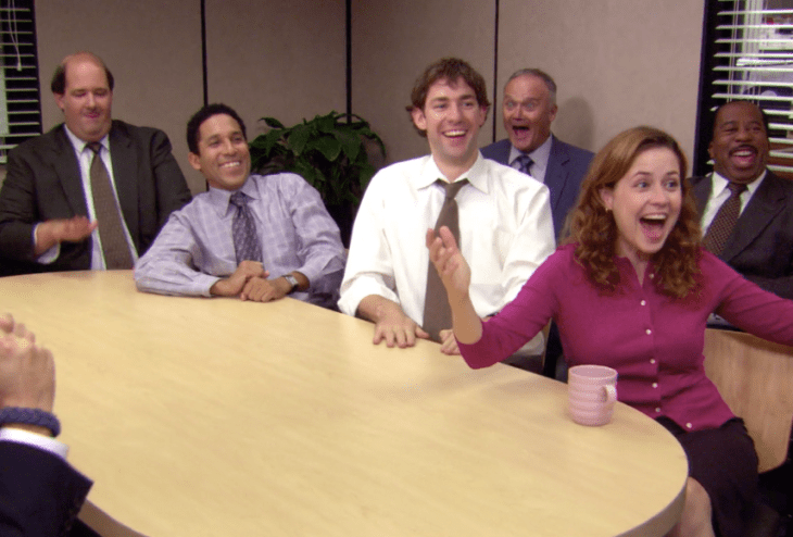 21 Things You Didn't Know About The Office