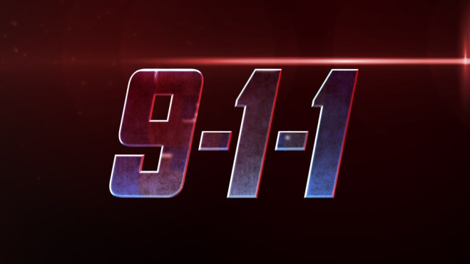 9-1-1 new Fox drama