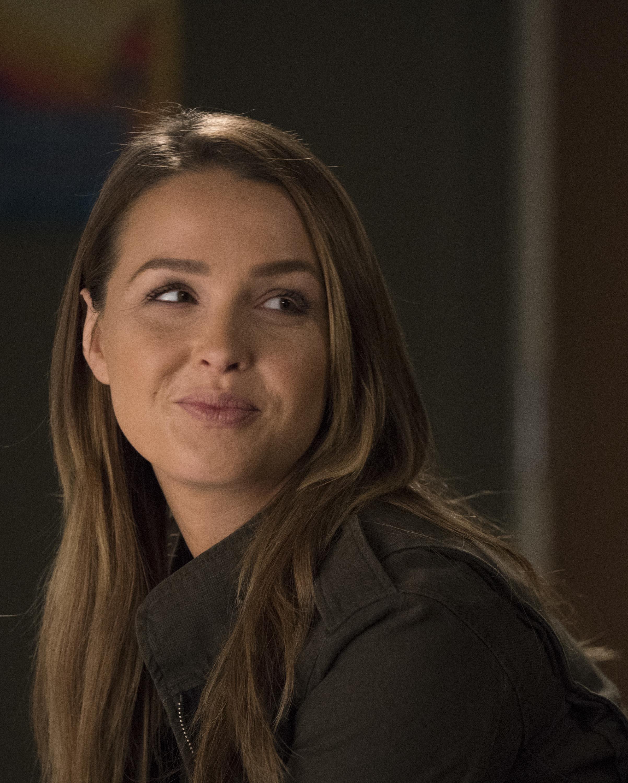 Grey\'s Anatomy Season 14 Episode 10 Personal Jesus CAMILLA ...