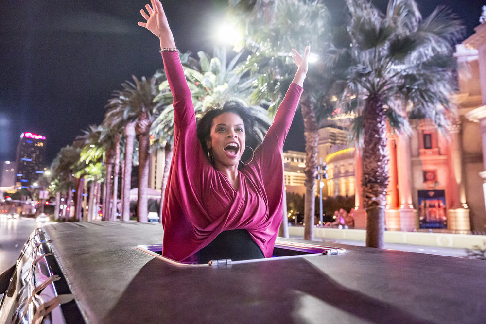 Preview – This Is Us Season 2 Episode 16: Vegas, Baby