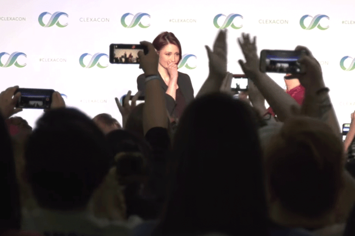 ClexaCon-Supergirl-ChlyerLeigh-WideBeginning-Screengrab