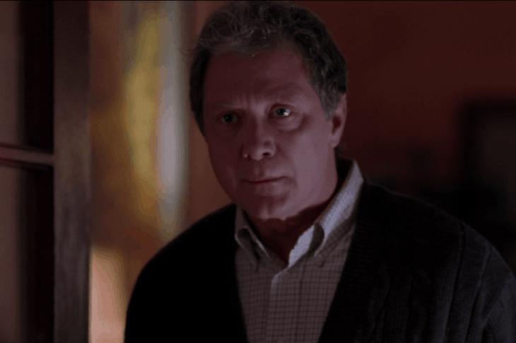 """Grey's Anatomy"" Season 2, Episode 18"