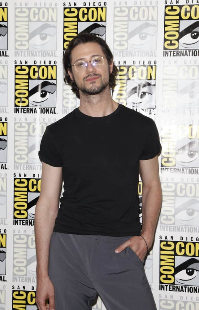 Hale Appleman Shoes Related Keywords & Suggestions - Hale