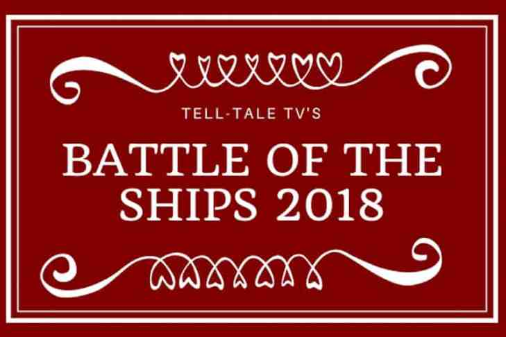 telltaletv battle of the ships 2018