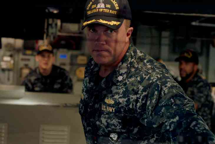 The Last Ship Season 5 Episode 2