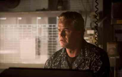 The Last Ship Season 5 Episode 10 - Commitment