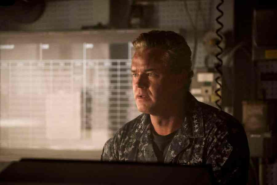 The Last Ship Season 5 Episode 10 - Commitment