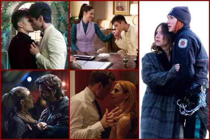 tv couples we want to get married 2