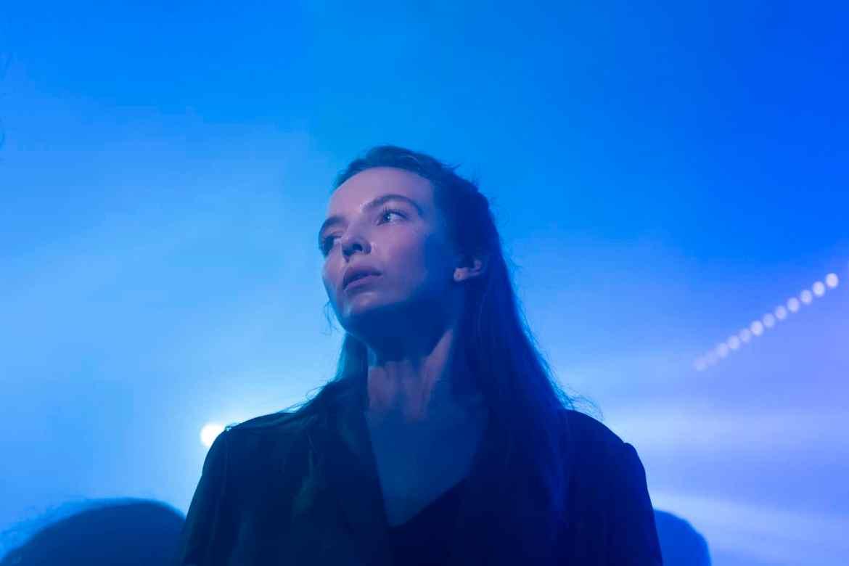 Killing Eve - Season 2 Episode 4 - Desperate Times