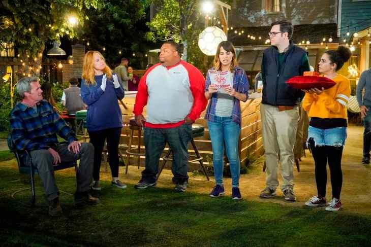 """Abby's Season 1 Episode 3 - """"Soda Gun"""""""