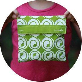 "Telluride Says ""Bag It"" to Disposable Plastic"