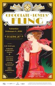Fling_poster
