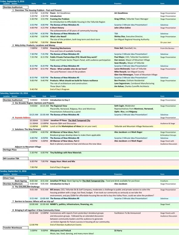 schedule-v5-8-30-16