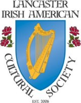 Lancaster-Irish-Americal-Cultural-Society-Logo