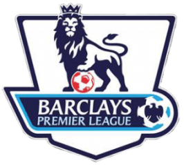 Premier_League_Logo_(2007-Current)