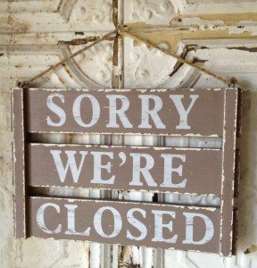 wood-signs-open-and-closed-wood-sign-17x12-5