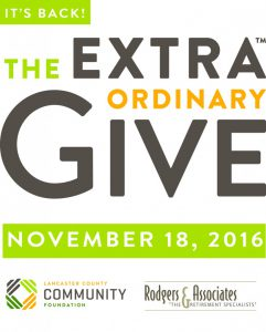 the-extraordinary-give