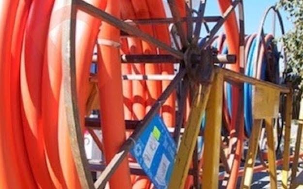 Cruzio fiber build 625