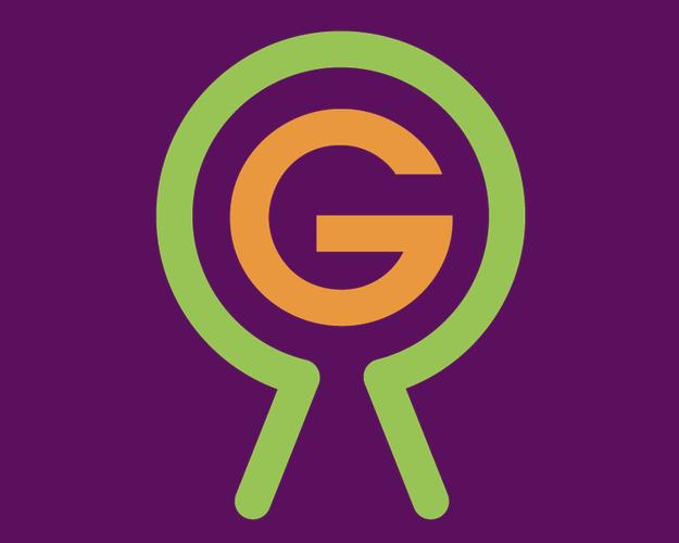 Gonzales logo 625